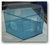 COMPUTER CASE AND