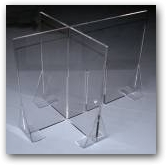 acrylic engineering box divider  » Click to zoom ->