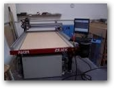 CNC ROUTING PROVIDES