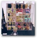 Display Case  » Click to zoom ->