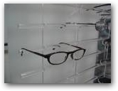 Spectacles Stand (Close Up)  » Click to zoom ->