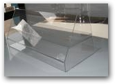 counter sneeze guards are 